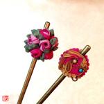 hairpicks by fuccosim
